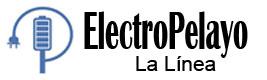 ElectroPelayo
